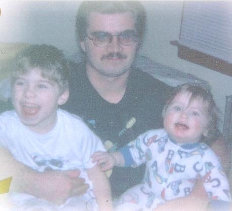 family_pic1.jpg