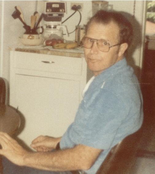 my_dad1.jpg